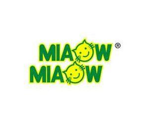 miaow-miaow