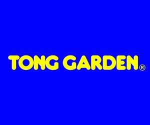 tong-garden